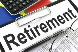 earning cash after retirement